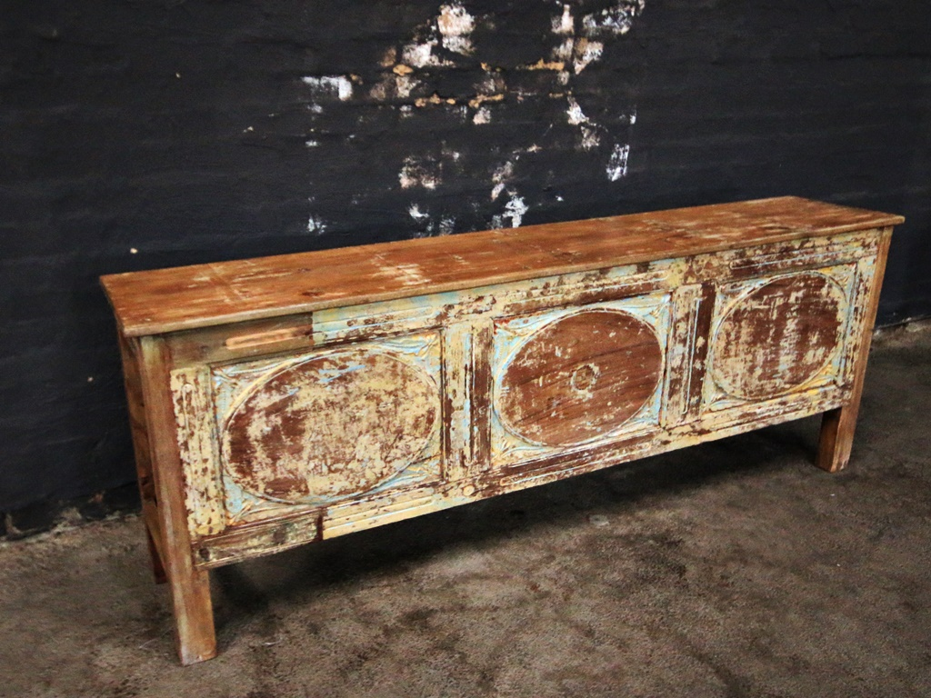 Indian Antique Console Table Kings Amp Queens Antiques