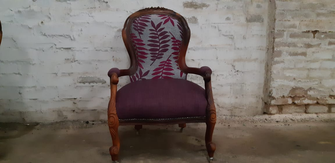 Victorian Stinkwood Style Chairs Kings Amp Queens Antiques