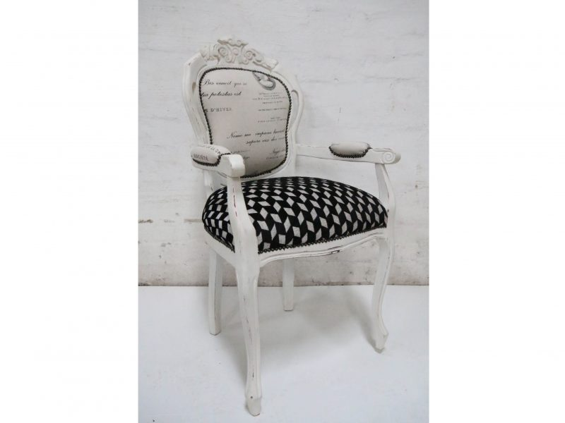 Dining-Chairs-011