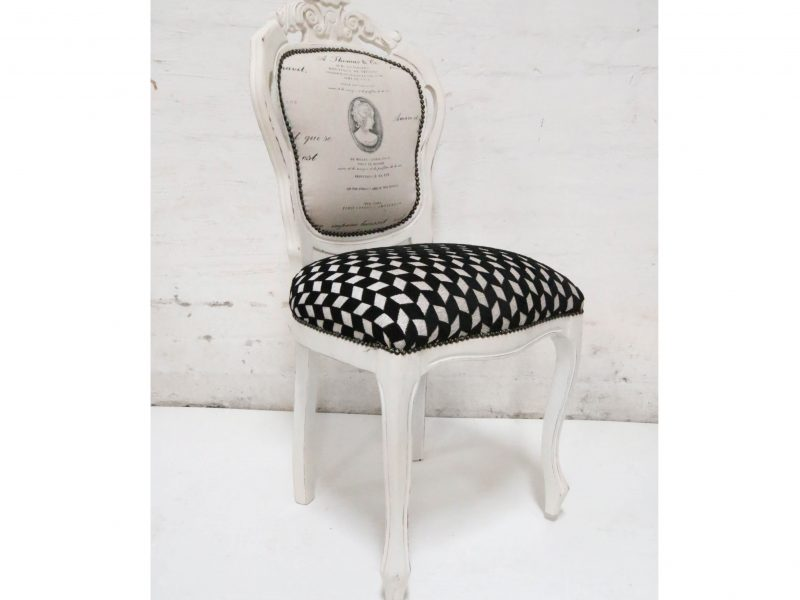 Dining-Chairs-012