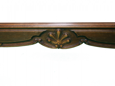 double-bed-detail2