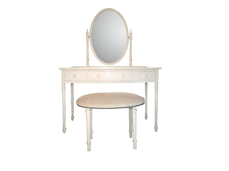 Dressing table done1