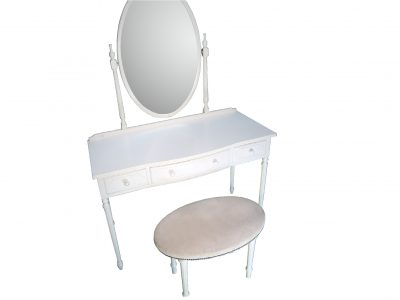 Dressing table perspective1