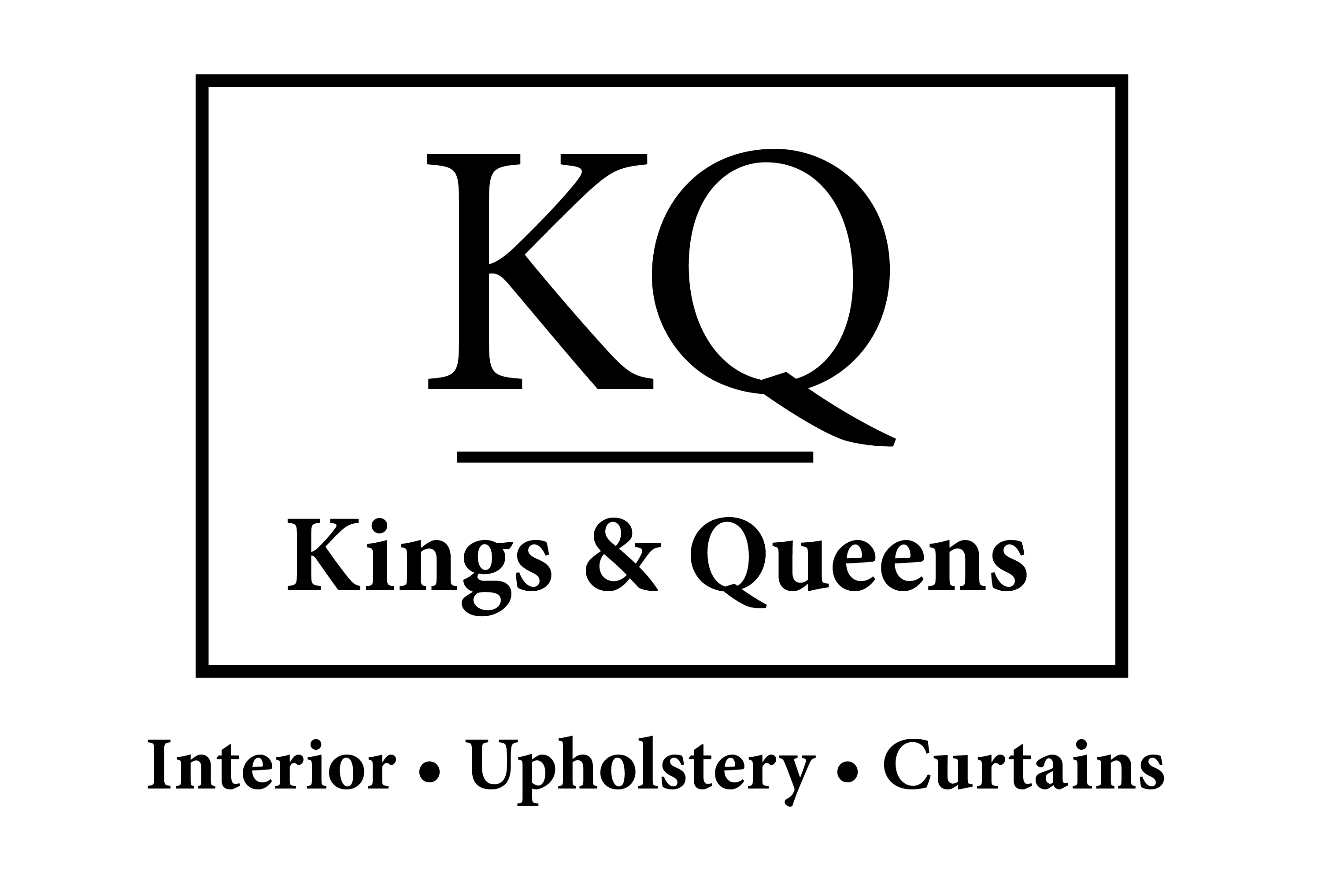 Kings & Queens Antiques
