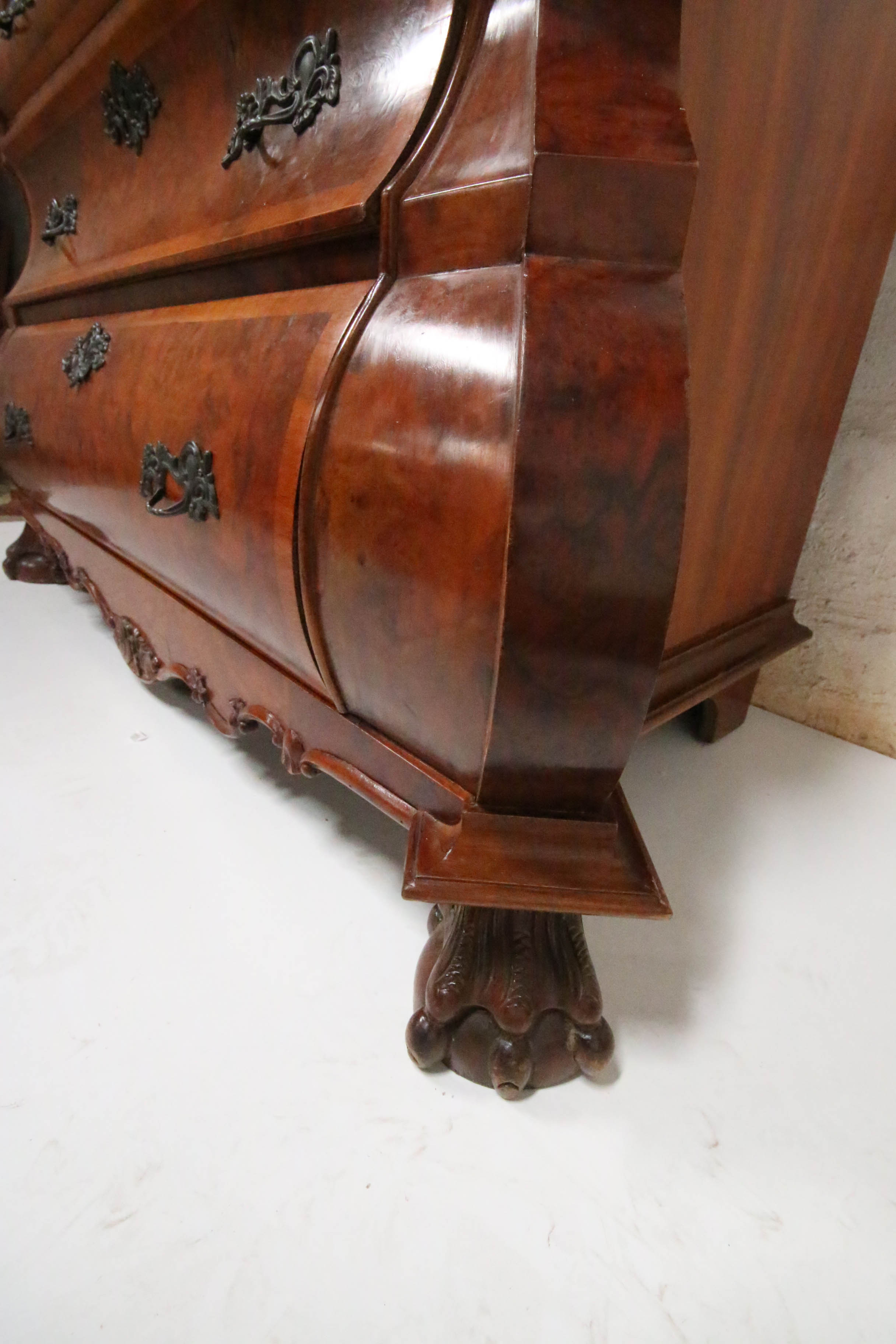 Bombay Chest Of Drawer Kings Amp Queens Antiques Buy